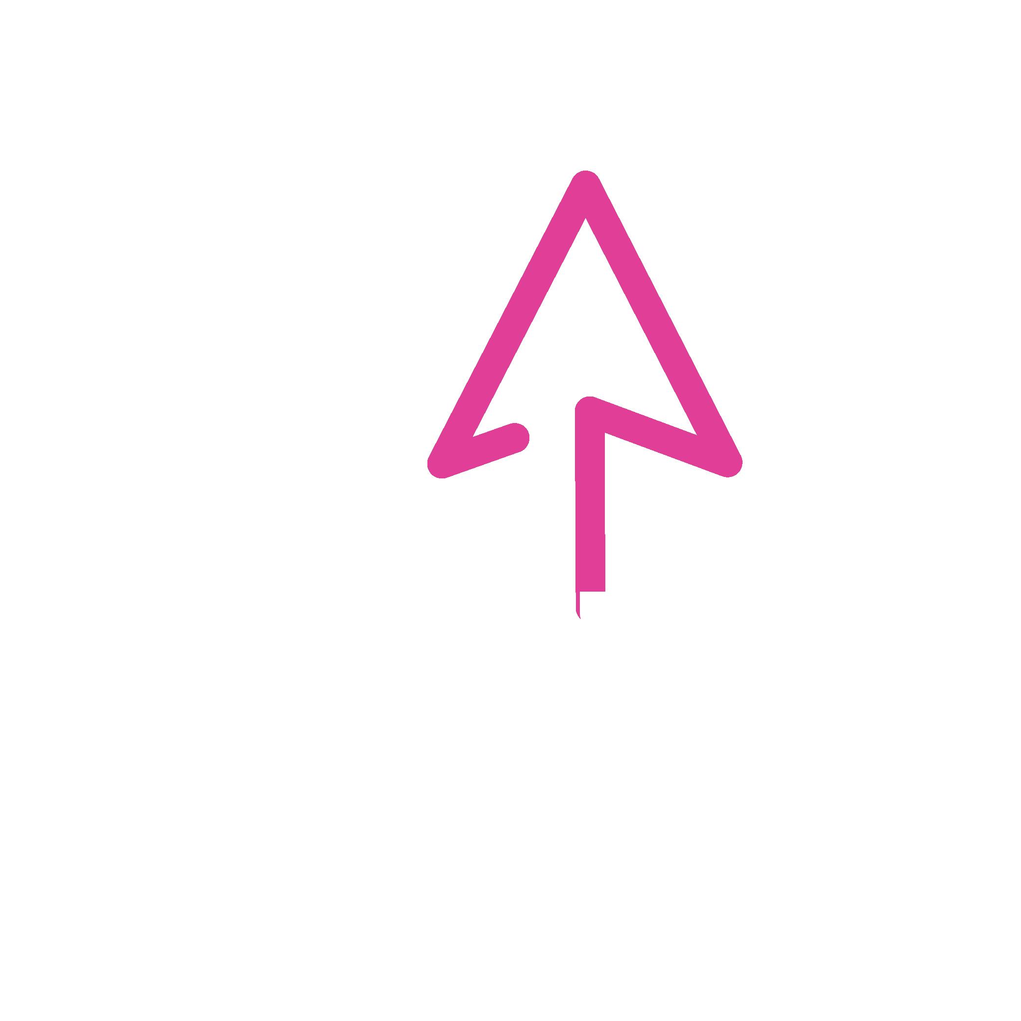 DAIsoft