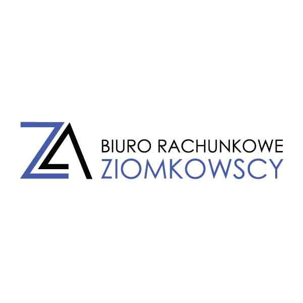 projekt logo