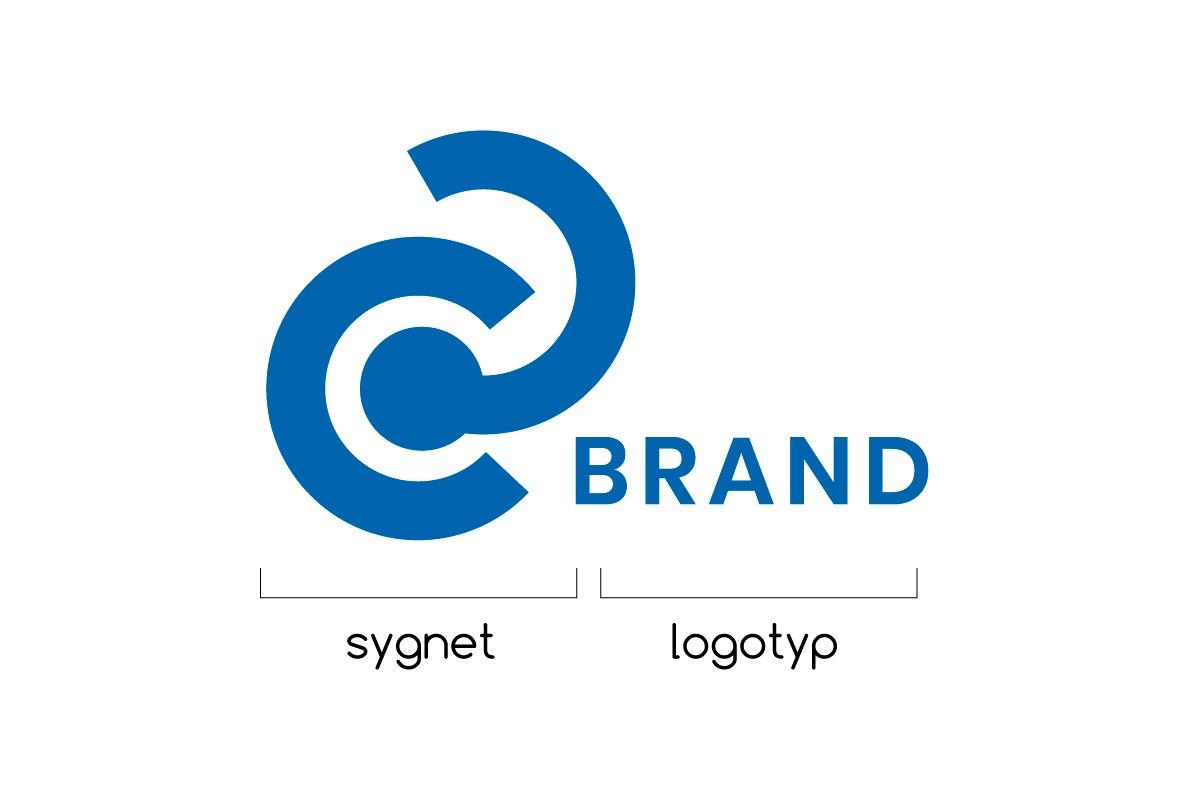 projektowanie logo daisoft