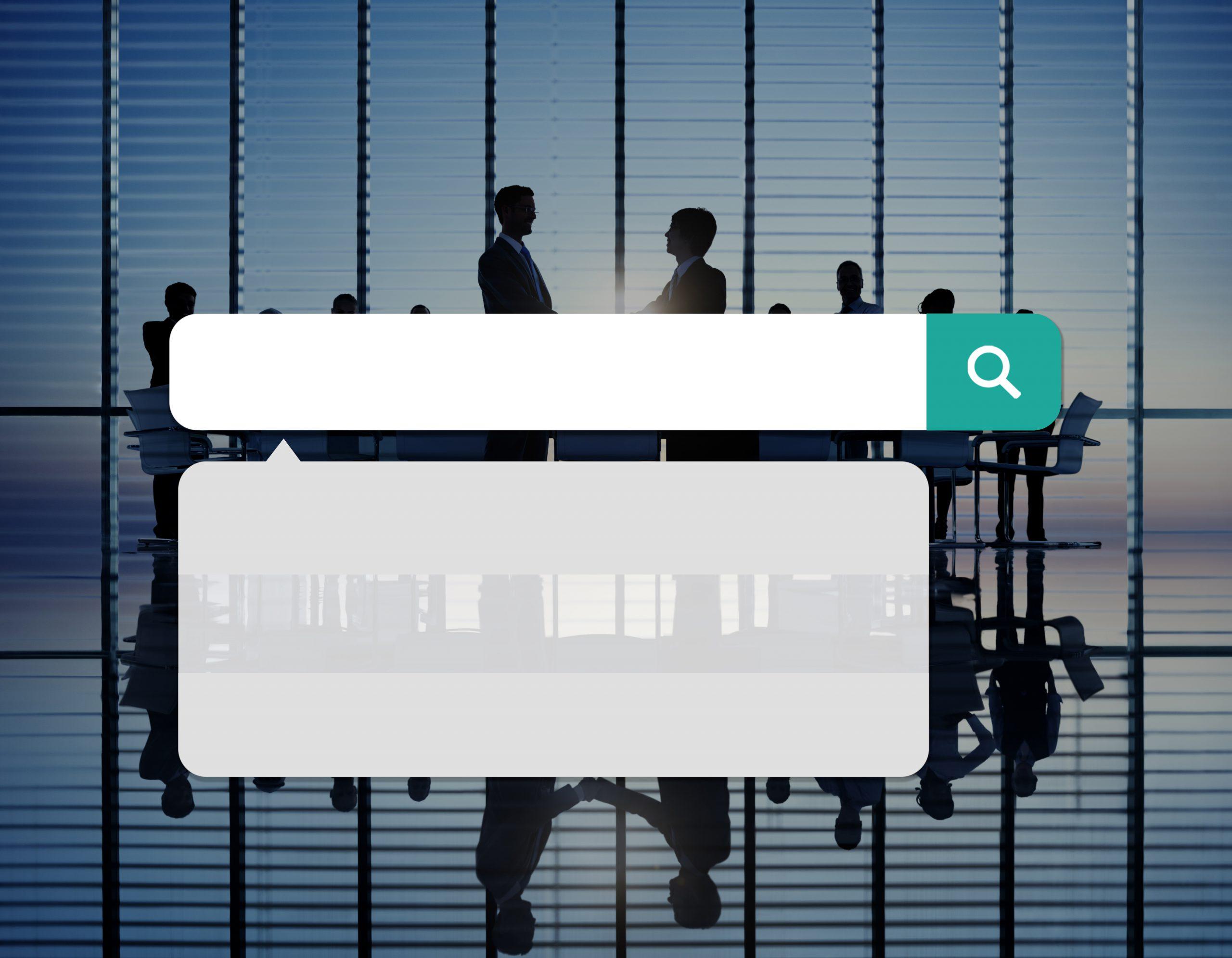 Jaką domenę wybrać? Co zwróci uwagę klientów?