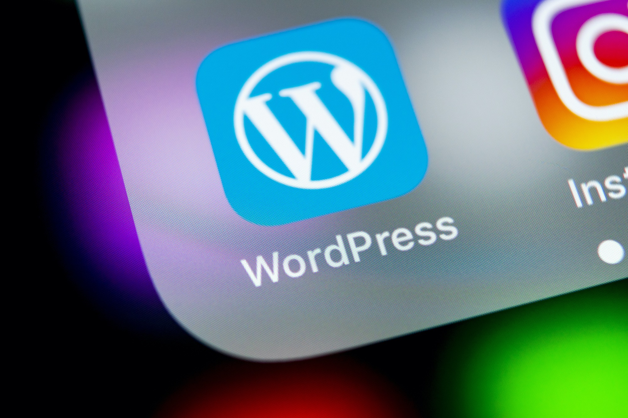 Najpopularniejsze wtyczki dla WordPress