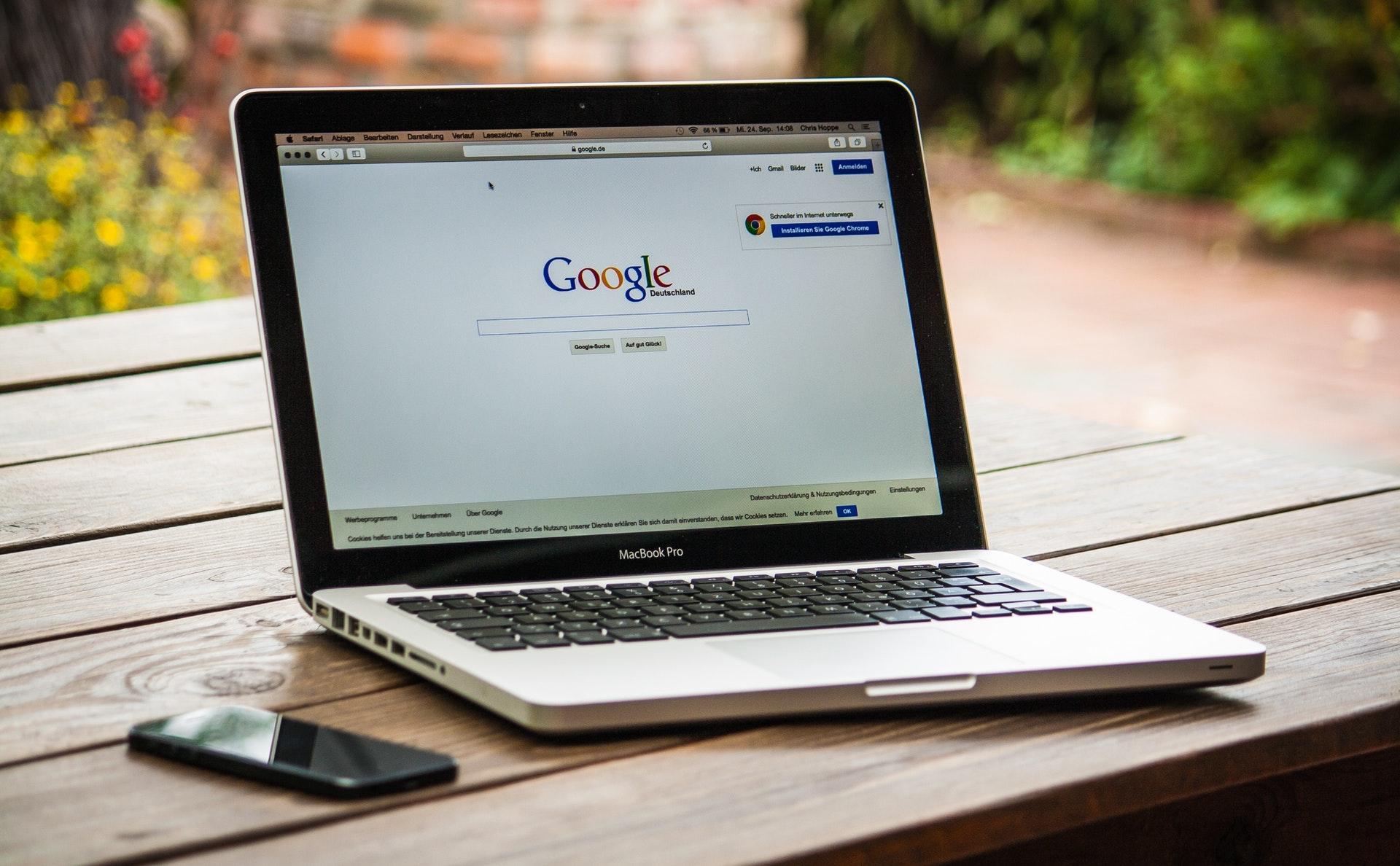 Pozycjonowanie – jak zwiększyć ilość wyświetleń strony www?