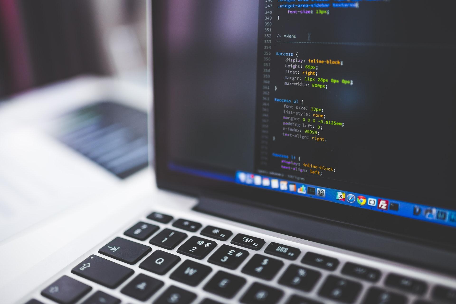 Czy warto inwestować w dobrą stronę www?