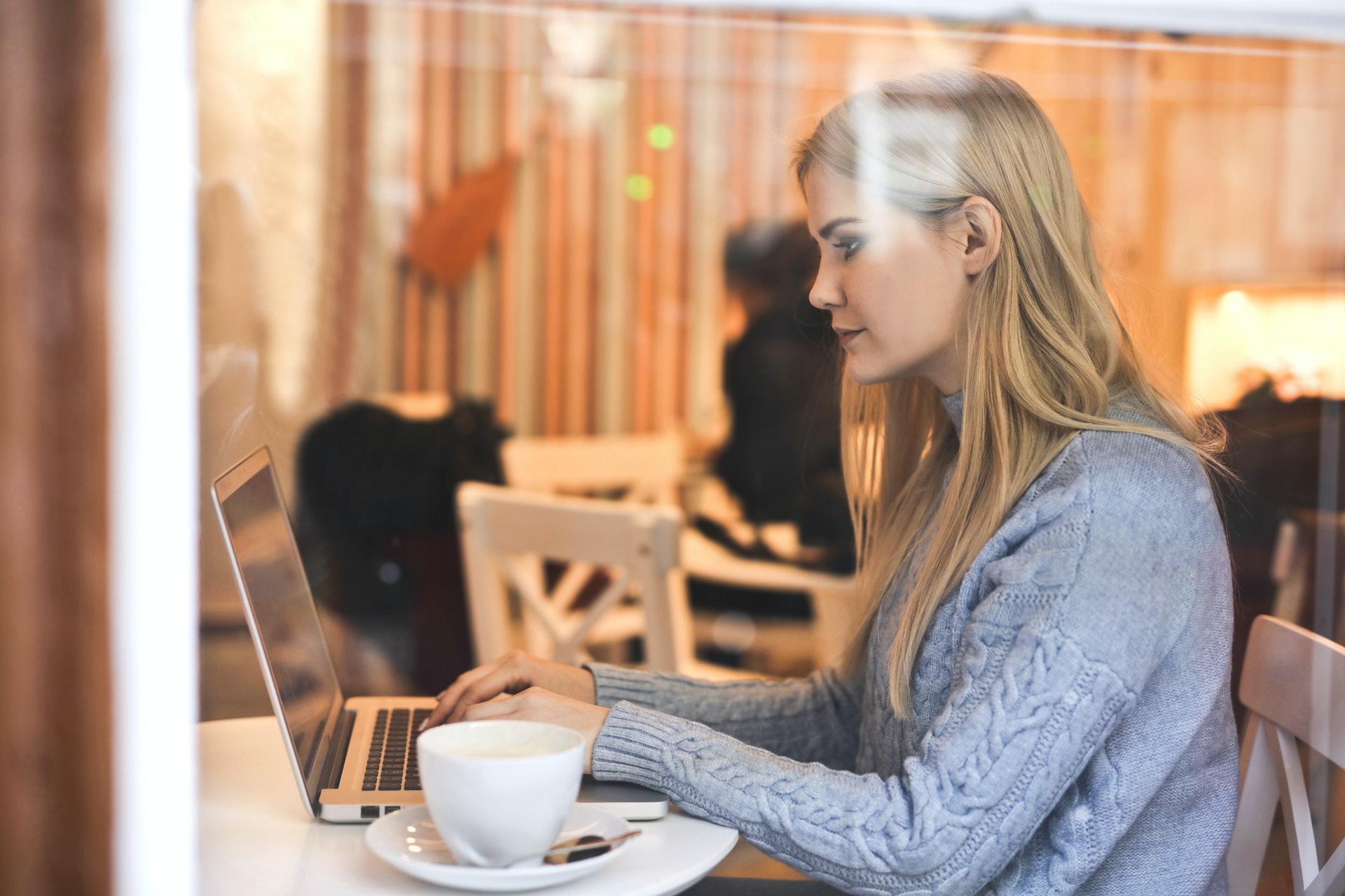 Marketing cyfrowy, czyli jak skutecznie wykorzystać kanały dystrybucji informacji
