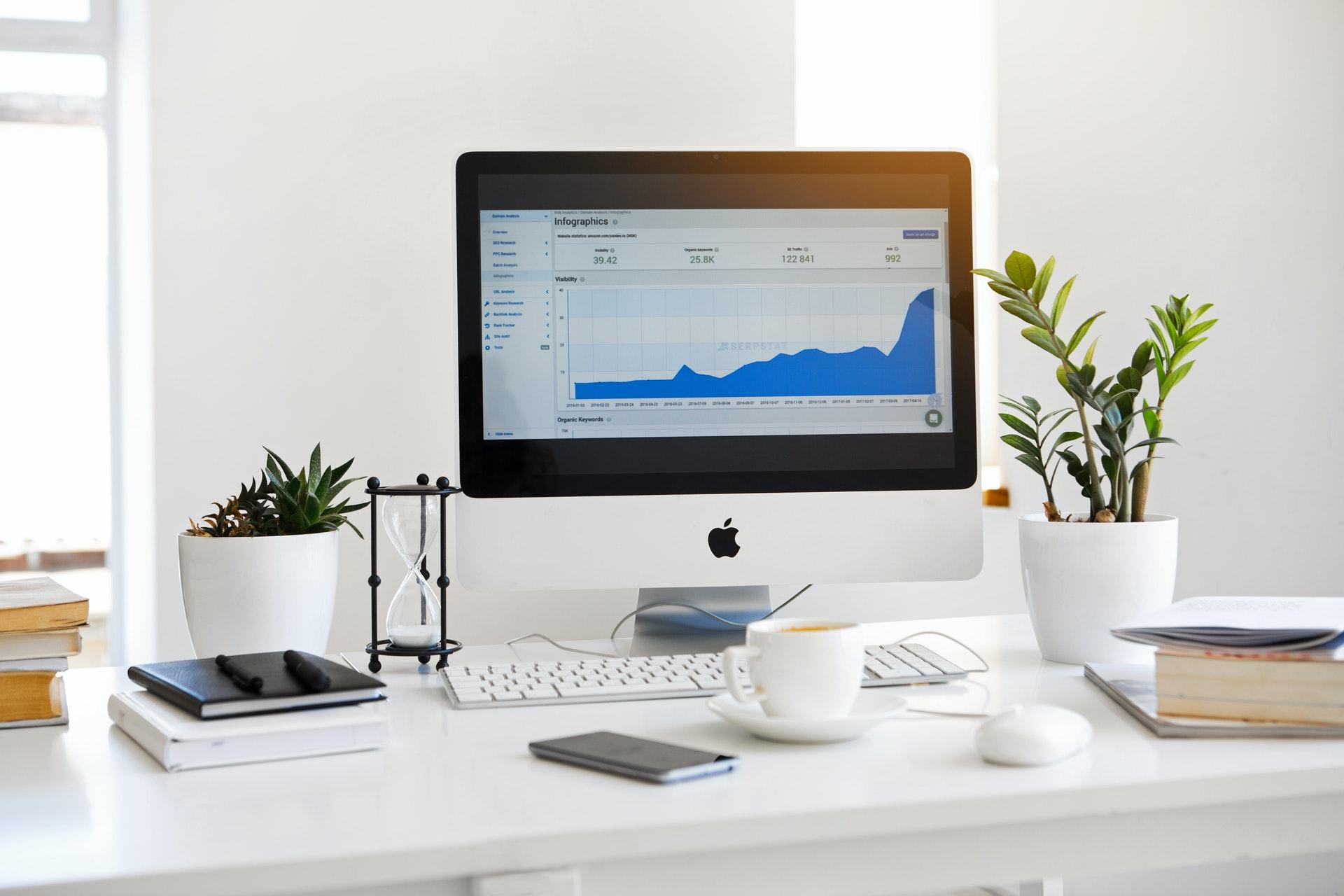 Jakie informacje na stronie są kluczowe dla klienta?